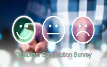 Advantages of Conducting Customer Satisfaction Surveys