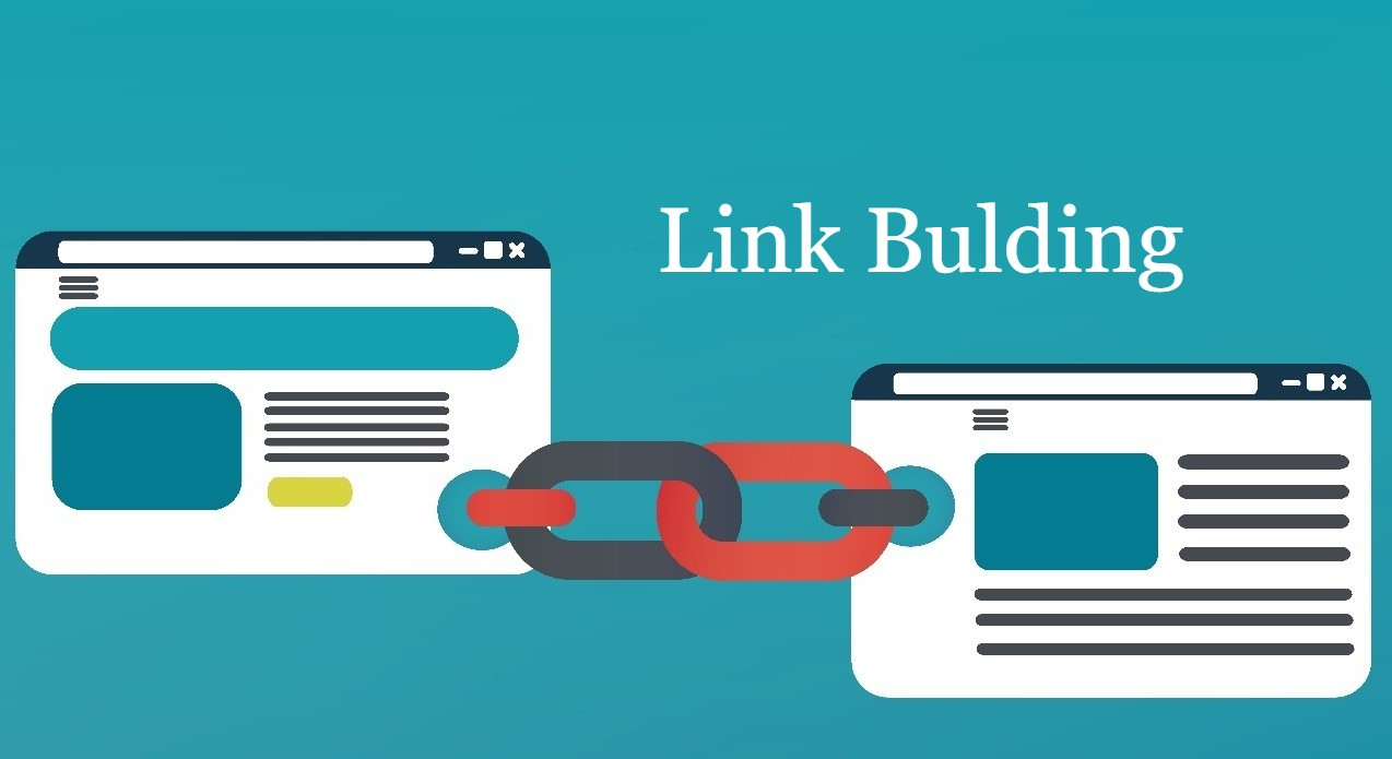 Amazing Benefits of Working with a Link Building Company