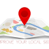 Local Search Engine Optimization (SEO) Tips | Ways to Get to the Top