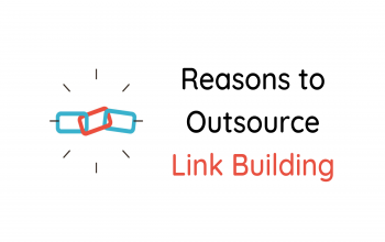 7 Reasons to Outsource Link Building