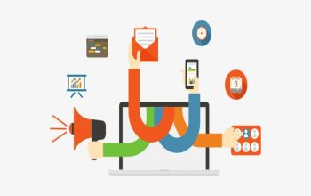 Tips for Building a Digital Marketing Strategy for Financial Services Providers