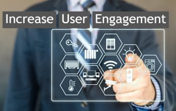 Ways to Increase User Engagement on Your Website