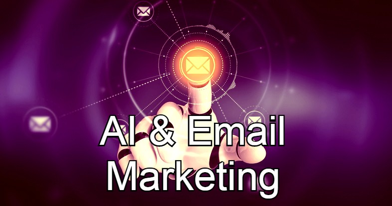 Ways AI is transforming email marketing