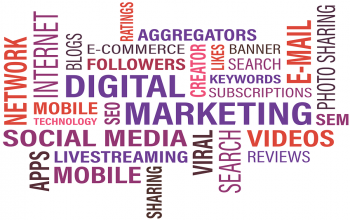 Ways to Get More out of your Digital Marketing Campaigns